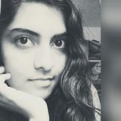 Amrutha Balachandran profile image