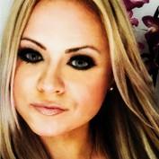 carolinemd21 profile image