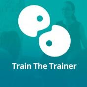 trainthetrainercourse profile image
