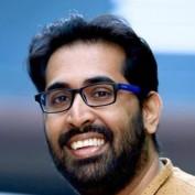 Sreekumar13 profile image
