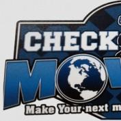 checkmatemoversllc profile image