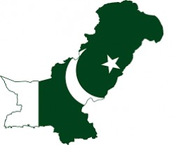 Pakistan Is a Beautiful Country