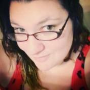 MellWeldon profile image