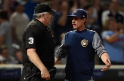 Baseball Should Adopt NHL Penalty for Failed Challenges