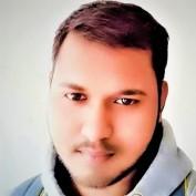 Mirza Samim profile image