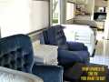Important Livability Features to Look for in an RV