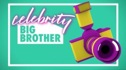 'Celebrity Big Brother 2' Spoilers: First Head of Household Revealed and Other Things Seen on Live Feeds