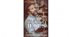 Finding Jesus Book Review