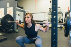 How to Squat Properly for Maximum Benefits and Safety