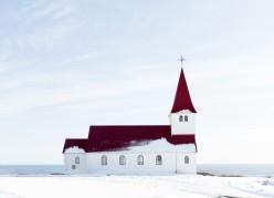 Church, Necessary or Choice?