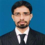Muhammad Awais Bhatti profile image