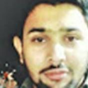 salman Moazzam profile image