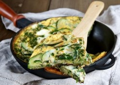 Best 3 Frittata recipes