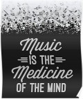 How Music Can Influence Our Mood; And How Can We Profit From That!