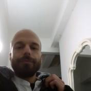 Giovanni Fabbrini profile image