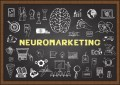 Neuromarketing - How to use colours to sell more