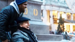 The Upside: Nathan's Movie Review