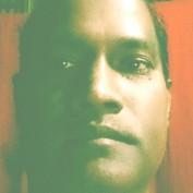 Alam Miah1 profile image