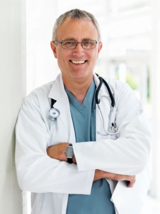 Visit your doctor before starting ANY weight loss program!