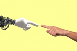 Stop Cooperating with the Transhumanist Agenda