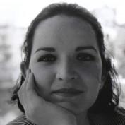 Chloe Evans profile image