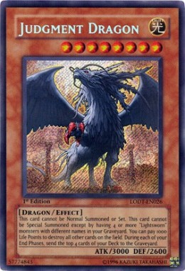 What are good YuGiOh! Combos YGO