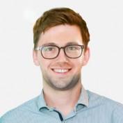 marcushagen profile image