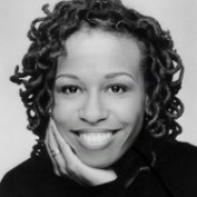 Thelma Ramsey profile image
