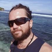 Epic Traveller profile image