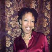 Innocence Smith; Founder of Ashe Sankofa Wellness, Crystal Energy Healer & Integrative Wellness Specialist