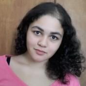 Nereesha Patel profile image