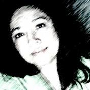 EM Perkins profile image