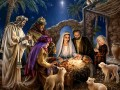 The Top 7 Best Reasons Why Christmas Is Magical