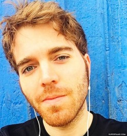 Who Is Shane Dawson? Why He Is More Than Just an Internet Personality