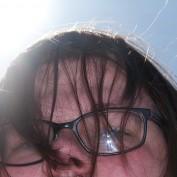 Rockerhuffy profile image