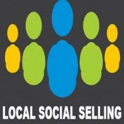 localsocialmedia profile image
