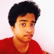 Sreekanth Vijayakumar profile image