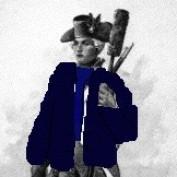 ModernPublius profile image