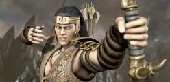 Mortal Kombat 11: Why Kung Jin Deserves to Return