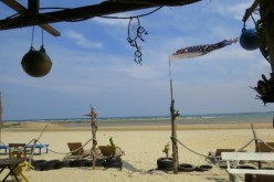The Delights of Traveling: Cherating, Malaysia