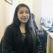 Akshita Gupta profile image