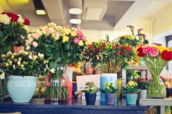 What to Consider When Buying a Flower Vase