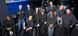 Tower of Power: World's Greatest Funk, Soul and R&B Band