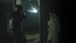 Resident Evil 2 Remake Key Item Locations And Safe Combonations