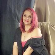Donetta Sifford profile image
