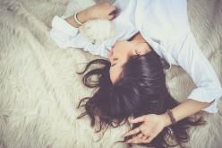 Sleep Apnea: The Sleeping Disorder that Killed Actress Carrie Fisher