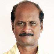 pskptc profile image
