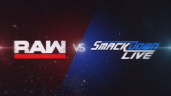 Raw Vs Smackdown: A Look Back at 2018