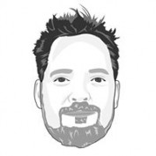 Duane Hennessy profile image