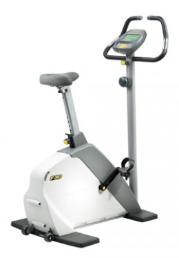 A Classic Exercise Bike